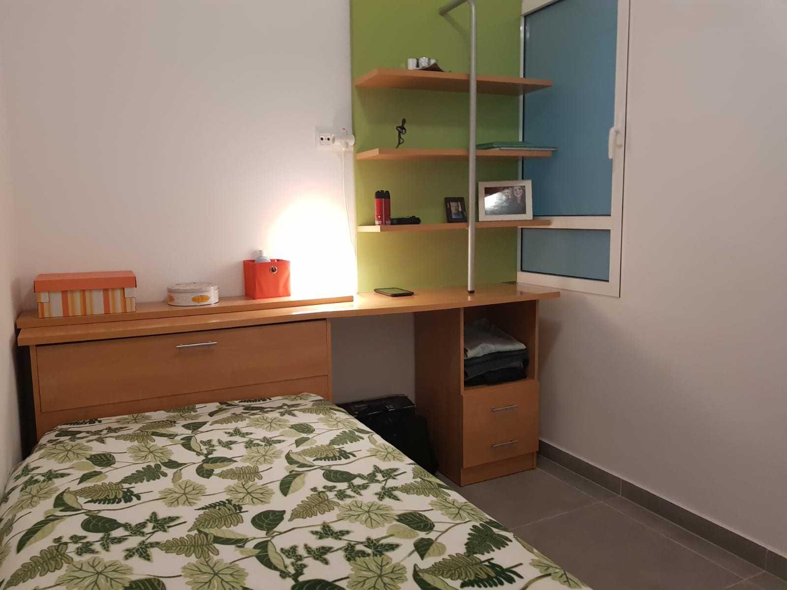 Appartement te koop- Gandía- Costa Blanca